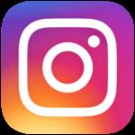 CARPACT24.DE Instagram