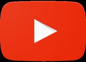 CARPACT24.DE YouTube